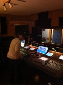 john N studio